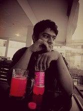 Fahad Tanjib (2thebamboo07)