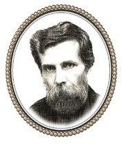 Victor Pakhomov (Master45)