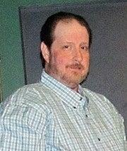 Donald Matthews (Donaldvlogsifys)