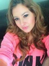 Desiree Mendoza (Desiree4567)