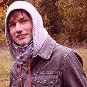 Sergey Balyberdin (Slowbalu)