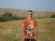 Dmitry Shcherbak (Dim4ik555)