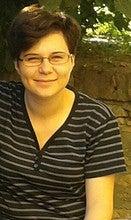Dragana Kostic (Draganakostic)