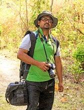 Vinesh Kumar (Vinesh96)