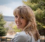 Marion Esposito (Images494)