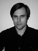 Alexander Bogomazov (Ensofoto)