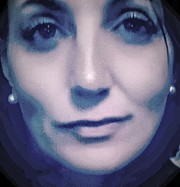 Roeline Homan (Linxpix)