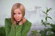 Iuliia Novikova (Wedphotographer)