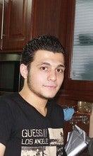Nour DM (Nourdmonajed95)