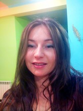Olena Lytvynenko (Olena1211)