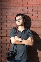 Thanawis Ruangwerawong (Thanawis24)