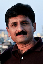 Nirav Patel (Niravphotographer)