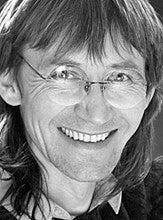 Vladimir Korolkov (Animatorro)