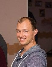 Andrey Makarenko (Lomac8)