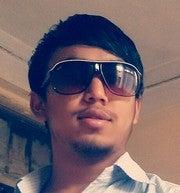 Suroj Shrestha (Surojstha)