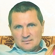 Andrey Aleksandrov (Maleorum)