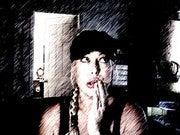 Tiffany Horstmeyer (Icre8art)