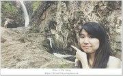 Thanyalak Chalermarrewong (Littlew00dy)