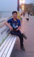 Ruengchai Khunnit (Chai2515)