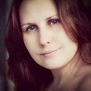 Karina Krisikaitytė (Karinakri)
