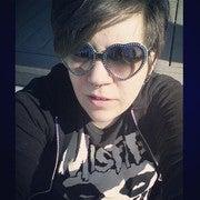 Amanda King (Manda6669)