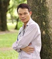 Manad Apichaiwong (Manadapichaiwong)