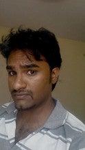 Vasanth Ravisankar (Vasanthravisankar91)