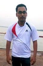 Md. Anamul Hasan Dollon (Dollon)