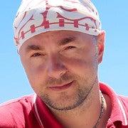 Nikolay Nemirovich (Replikator2)