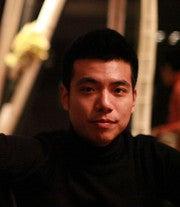 Kui Liu (Boyoboyo8)