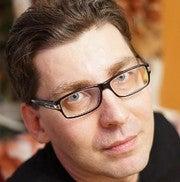 Aleksei Neverov (Alnever)