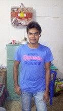 Jahirul Islam (Jahirul9)