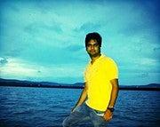 Deepak Nathani (Deepak251092)