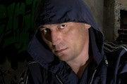 Alexei Khokhlachev (Onrad1)