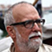 Antonio Ribeiro (Ribeiroantonio)