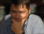 Dmitry Kushch (Off)