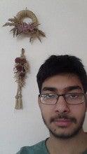 Vishav Rakesh Damathia (Vrdamathia)