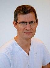 Svein J Nilssen (Sveinnilssen)