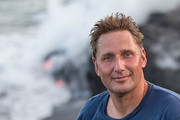 Dirk Wenzel (Dirkwenzel)