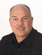 Steve Garson (Northstar)