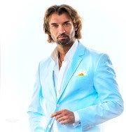 Alexey Sazonov (Alekseisazonov)