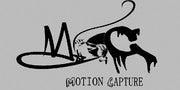 Motion Capture (Cydrotheedro)