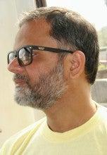 Anjan Acharya (Sitaramdham)