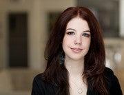 Melanie Shields (Melshields)