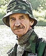 Aleksandr  Klement (Alexklemen)