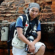 Nguyen  An (Annguyenanh)