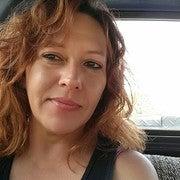 Stacy Blankenship (Sjeanettetaylor)