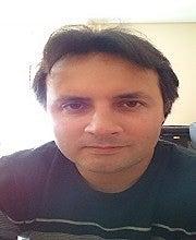 José Alexandre (Xplode14)
