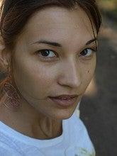 Ekaterina Kuzmina (Gingermind)