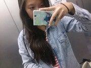 Susan Lim (Shueitseng)